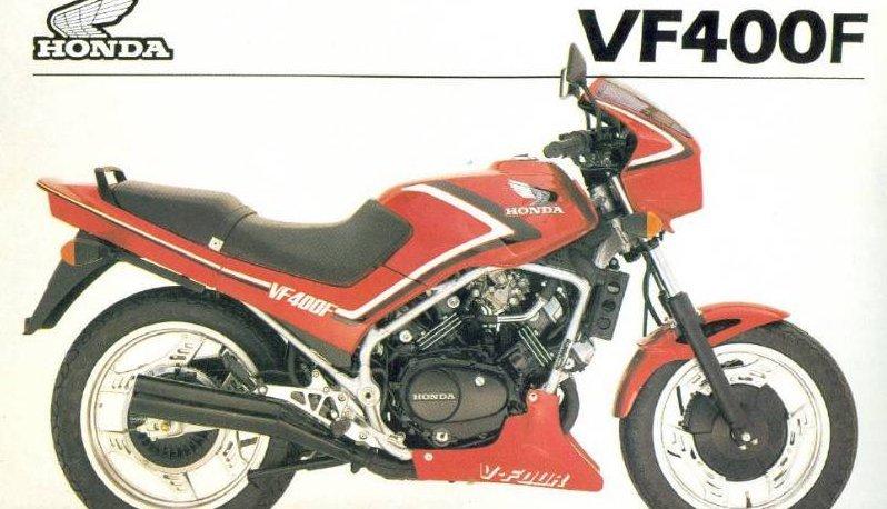 VF400Fpic1.jpg